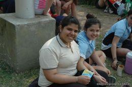 Copa Yapeyu 2010 256