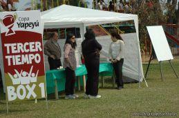 Copa Yapeyu 2010 262