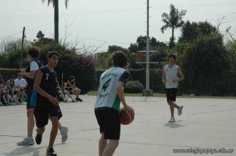Copa Yapeyu 2010 264