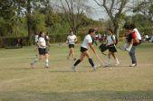 Copa Yapeyu 2010 268