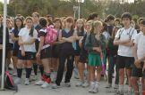 Copa Yapeyu 2010 274