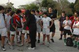 Copa Yapeyu 2010 276