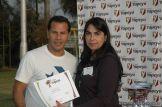 Copa Yapeyu 2010 280