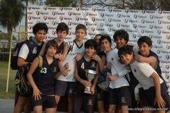Copa Yapeyu 2010 283