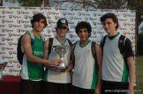 Copa Yapeyu 2010 285