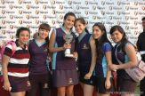Copa Yapeyu 2010 289