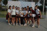 Copa Yapeyu 2010 290