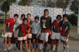 Copa Yapeyu 2010 296