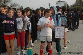 Copa Yapeyu 2010 39