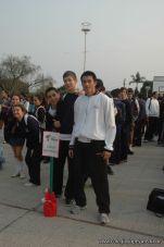 Copa Yapeyu 2010 41