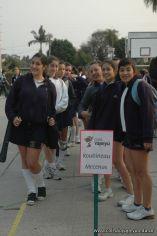 Copa Yapeyu 2010 42