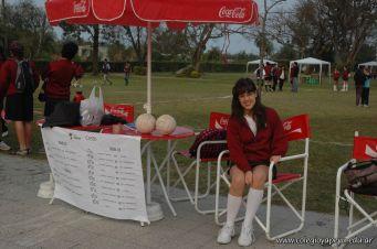 Copa Yapeyu 2010 9