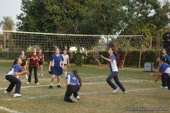 Copa Yapeyu 2010 91
