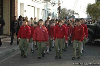 Desfile y Chocolate 114