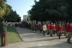 Desfile y Chocolate 168