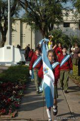 Desfile y Chocolate 181