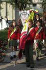 Desfile y Chocolate 184
