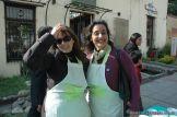 Desfile y Chocolate 255