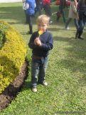 Festejamos nuestro Cumple con Jardin y Primaria 226