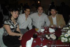 Fiesta del Personal 2010 10