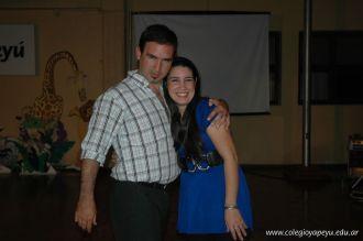 Fiesta del Personal 2010 128