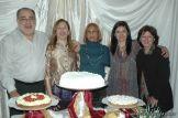 Fiesta del Personal 2010 172