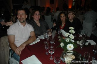 Fiesta del Personal 2010 24