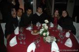Fiesta del Personal 2010 3