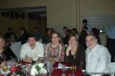 Fiesta del Personal 2010 30