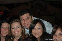 Fiesta del Personal 2010 33