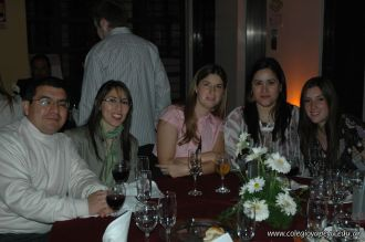 Fiesta del Personal 2010 35