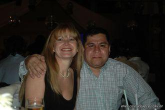 Fiesta del Personal 2010 46
