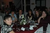Fiesta del Personal 2010 48