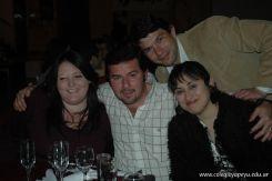 Fiesta del Personal 2010 68