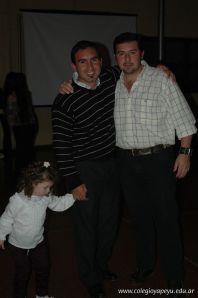 Fiesta del Personal 2010 78