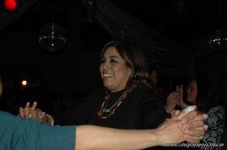 Fiesta del Personal 2010 87