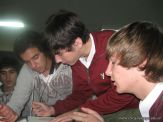 Formando Emprendedores 16