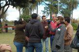 Reencuentro de Egresados 2010 127