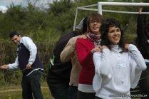 Reencuentro de Egresados 2010 136