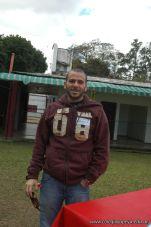 Reencuentro de Egresados 2010 14