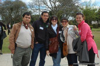 Reencuentro de Egresados 2010 141