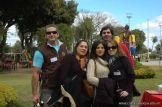 Reencuentro de Egresados 2010 156