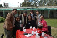 Reencuentro de Egresados 2010 173