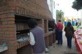 Reencuentro de Egresados 2010 176