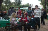 Reencuentro de Egresados 2010 179