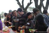 Reencuentro de Egresados 2010 180