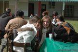 Reencuentro de Egresados 2010 182