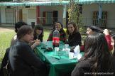 Reencuentro de Egresados 2010 187