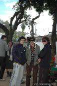 Reencuentro de Egresados 2010 198