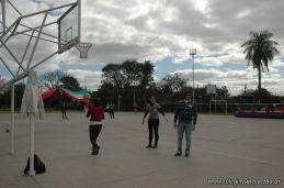 Reencuentro de Egresados 2010 199